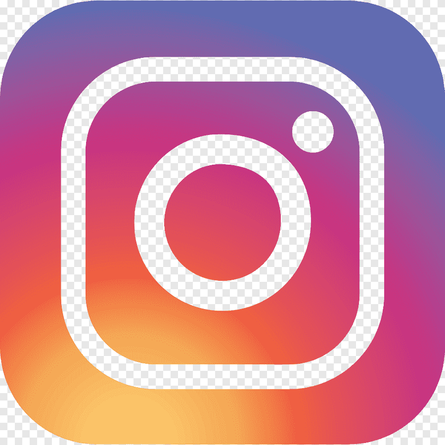 BSRD on Instagram